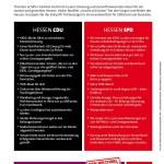 SPD_vs_CDU_web-2