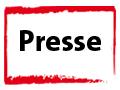 bannerbild_presse_120-data