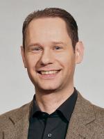 Heiko_Osswald2