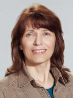 Ute Köhler-Siegel