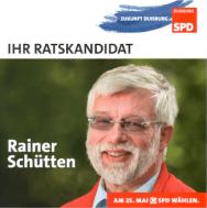 rainer_schuetten