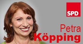 Petra Köpping MdL