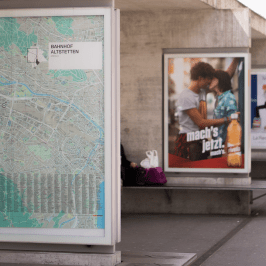 advertisement, billboard, outside-1839246.jpg