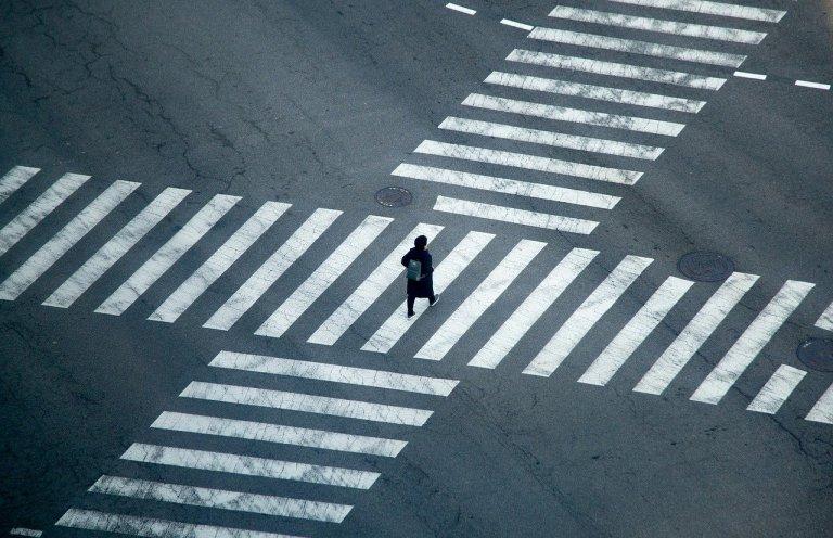 crossing, crosswalk, transition-4856876.jpg