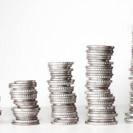 money, coins, stack-2180330.jpg