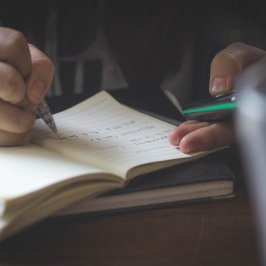 notebook, hand, pen-2178656.jpg