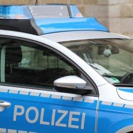 police, mission, police operation-974410.jpg
