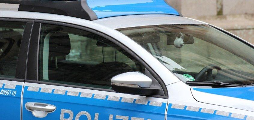 Altstadt-SPD begrüßt neue Stadtwache