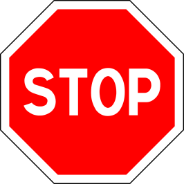 stop, sign, road sign-160734.jpg