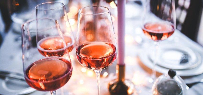 wine, rose, glass-791133.jpg