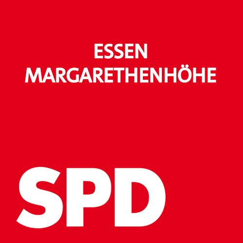 SPD Essen-Margarethenhöhe