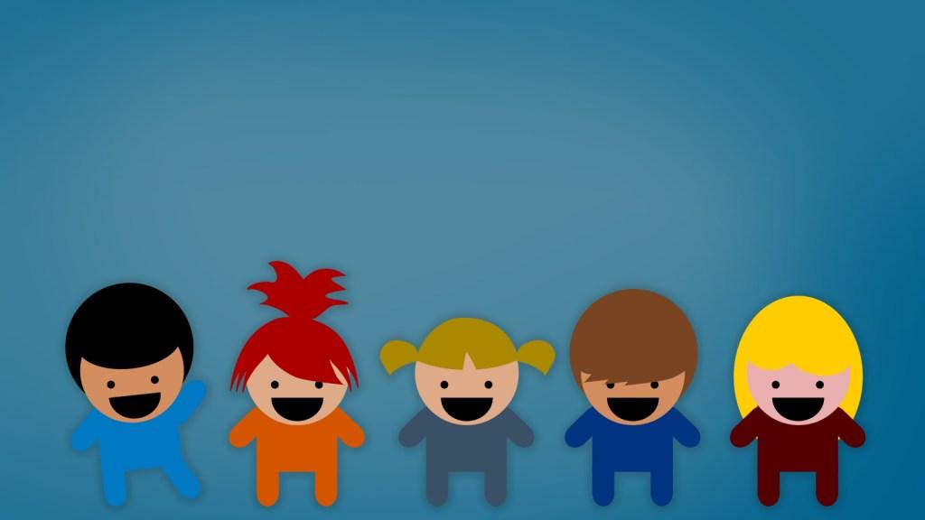 Auch im Mai werden Eltern in Neuss von Beiträgen für Kindergarten, OGS und Tagespflege befreit.