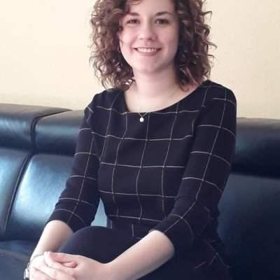 Dana Kiefer