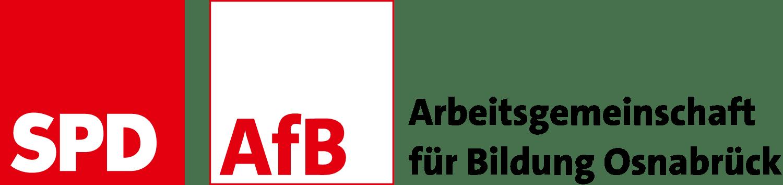 Arbeitsgemeinschaft für Bildung Osnabrück
