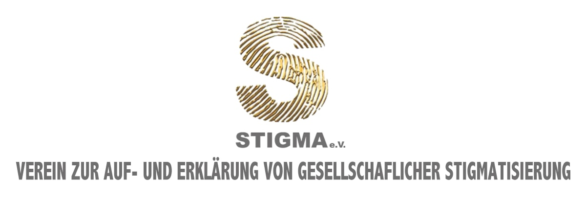 Stigma e.V.