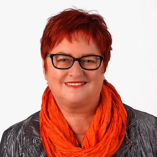 Fraktion-Stadtratsmitglieder-Buser-Hussong