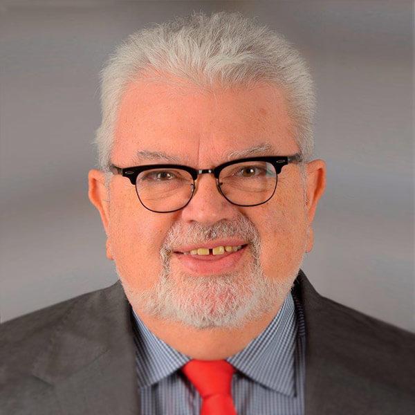 Fraktion-Stadtratsmitglieder-Hussong