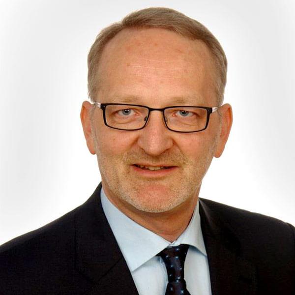 Fraktion-Stadtratsmitglieder-Schwarz
