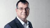 Andreas Ebert - Kandidatin für den Wahlbezirk 18 - Refrath-Mitte / Kippekausen