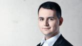 Kastriot Krasniqi - Kandidat für den Wahlbezirk 4 - Paffrath Nord / Nußbaum
