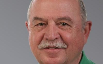 Jürgen Tichy