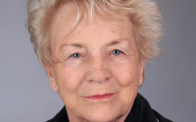 Katja Röhse- von Cube