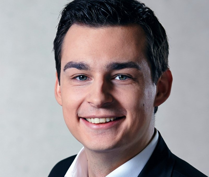 """Kreis-CDU muss Zickzackkurs um """"WerteUnion"""" beenden"""