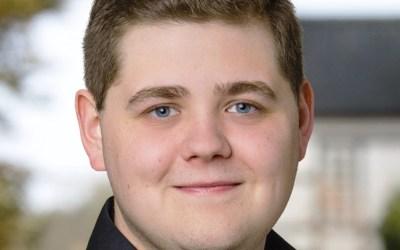 Nicolas Fuchs