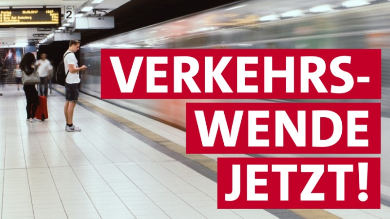 SPD-Fraktion verbessert Mobilitätskonzept des Kreises