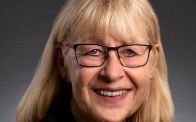Ruth Rocholl