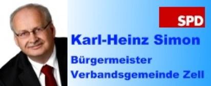 Karl-Heinz Simon
