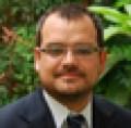 José Luis Capella