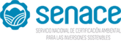 logo_senace200