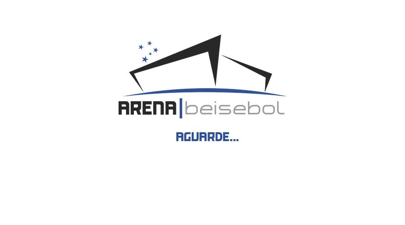 Primeiro centro de treinamento de Beisebol no Brasil será inaugurado em São Paulo