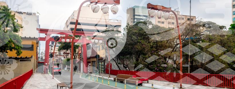 Japão.Br reúne blogueiros do Brasil para falar sobre a cultura japonesa