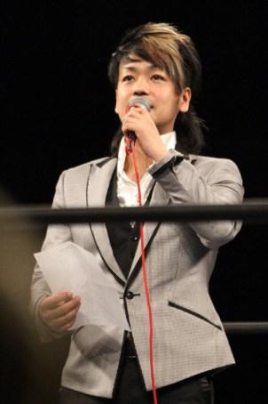 Kimihiko Ozaki2