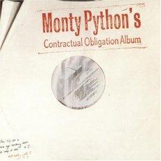MontyPython