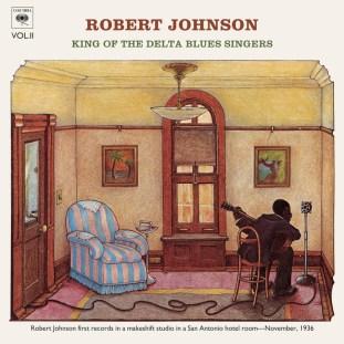 RobertJohnson