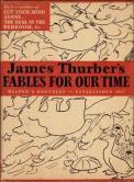 Thurber