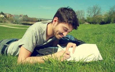 Outlining A Novel II