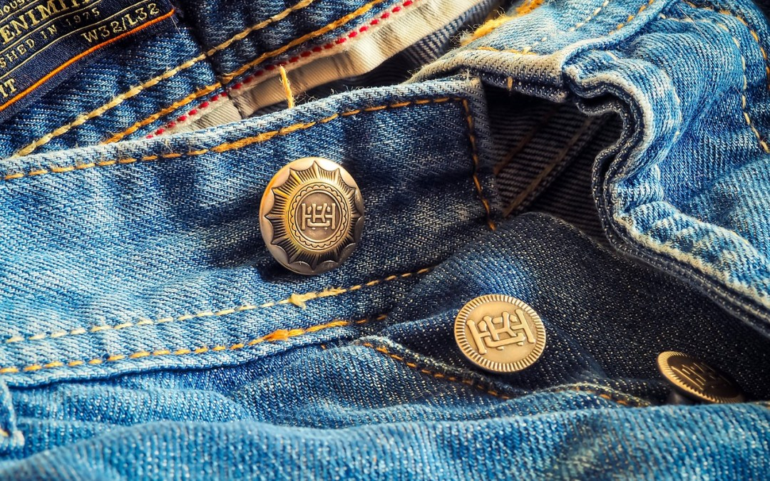 What Is Pantsing And Why You Might Consider It