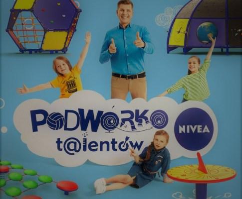 Razem możemy więcej-głosowanie na nowy plac zabaw dla dzieci