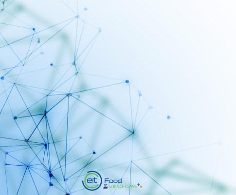 """Prace przy międzynarodowym projekcie """"The Classroom as a Platform for Community Engagement with Food  Production and Science (CLASSROOM)"""" rozpoczęte."""