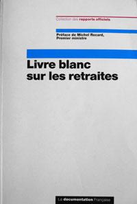 Histoire de la retraite en France : de l'acquisition d'un