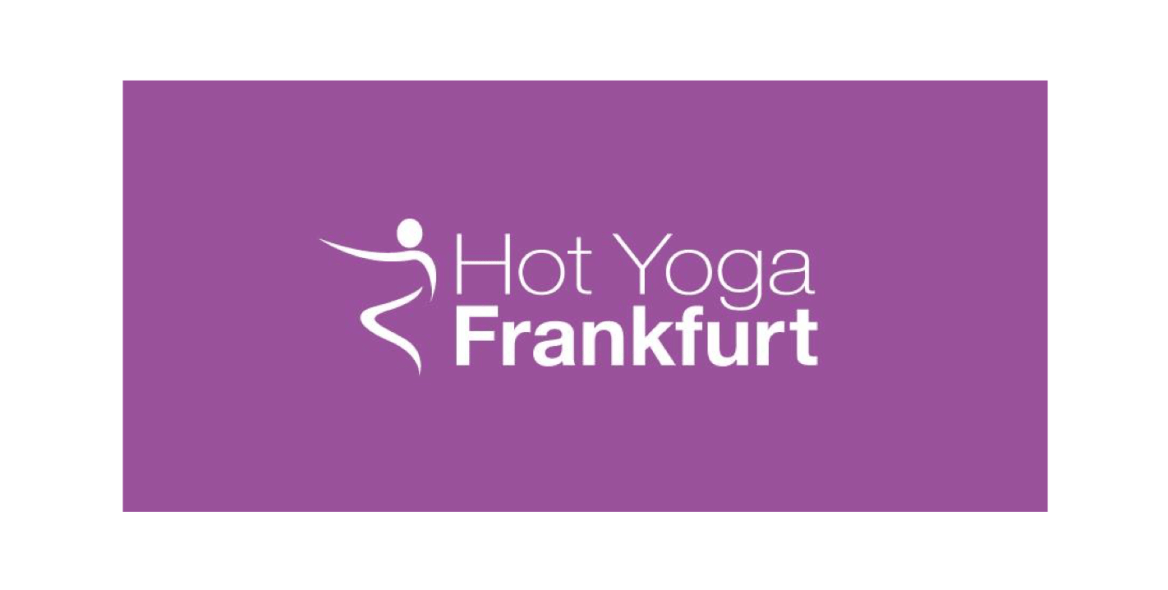 HotYogaWebsite