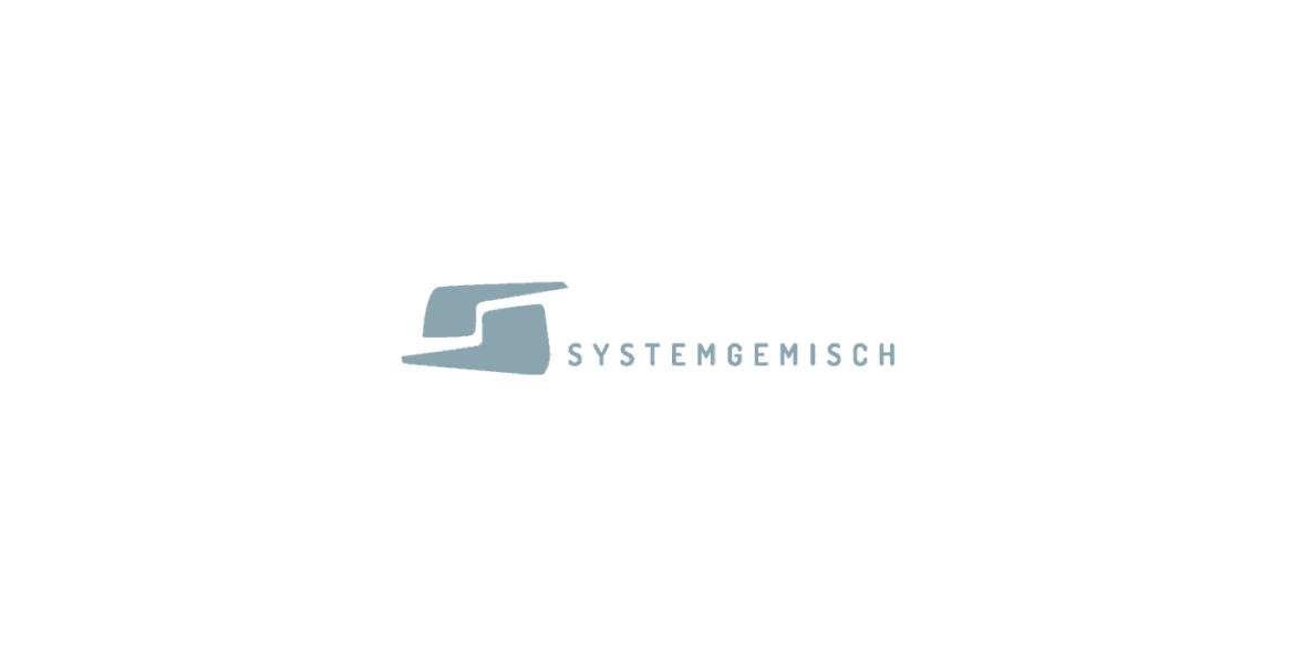 systemgemisch1