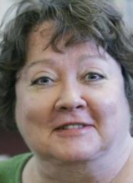 S. E. Hinton : hinton, Hinton's, Booking, Agent, Speaking, Speaker, Agency