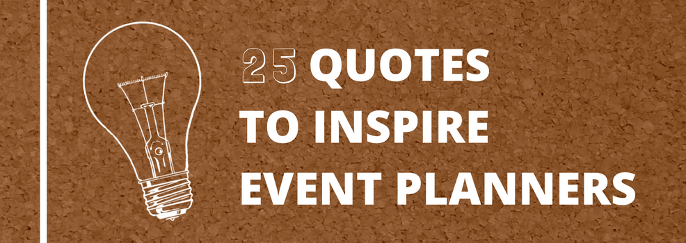 25 quotes to inspire