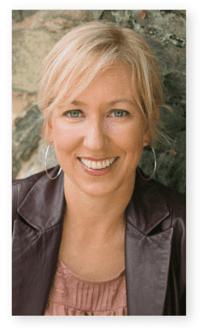 Julie Henry