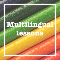 multilingual_lessons